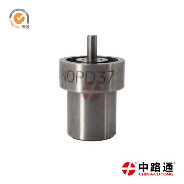 INDUSTRIAL INJECTION 6.7L CUMMINS INJECTOR NOZZLES DN0PD37