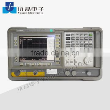 Keysight (Agilent) E4411B ESA-L Spectrum Analyzer