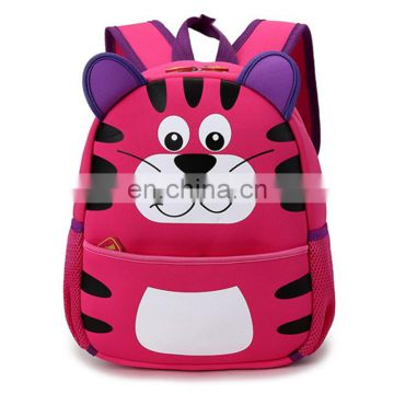 hipster school backpack bag for low class student