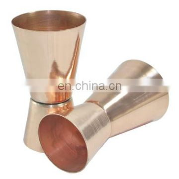 barware amazon best sellers copper mugs wholesale