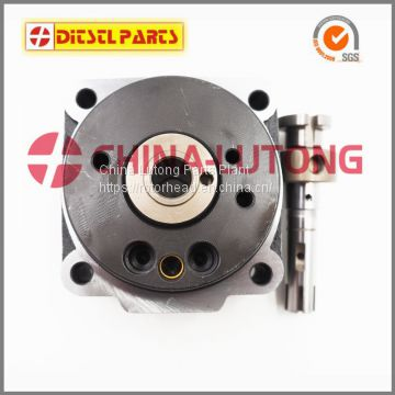 pump rotor assembly 1 468 336 626 for Iveco