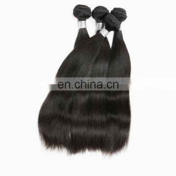 alibaba cheap price hot selling for USA women virgin indian 100 human hair by Chinese factory