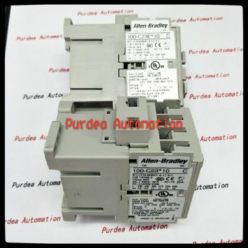 With Control Single Phase Good Quality  Ac Contactor