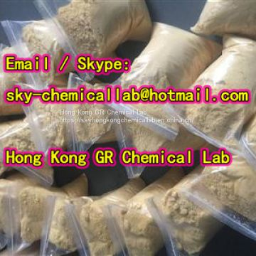 SGT78 sgt78 MMB2201 mmb2201 whitepowder sky-chemicallab@hotmail.com