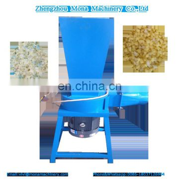 EPS foam Crusher for sale from Mona