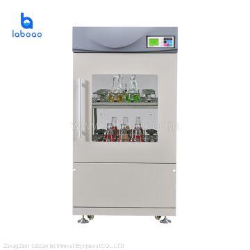 used in dyeing decolorization hybridization experiment incubator shaker