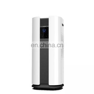 OL25-210 25 L 25L/D Intelligent Multi-models Dehumidifier Anion Air Purify Continuous Drying Clothes Energy Saving