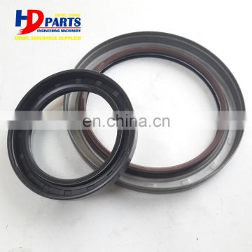 Machinery Engine Parts 4TNV106 Crankshaft Oil Seal