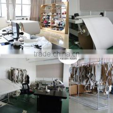 Tongxiang Zhongkai Fur Products Co., Ltd.