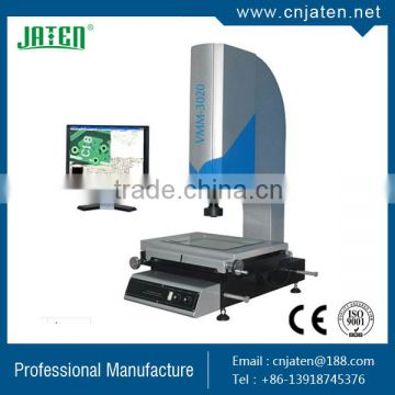 3D Manual Video Measuring Machine VMS-4030T of Video