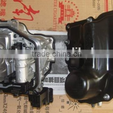 new china ORIGINAL 0AM 325 025D 0AM 325 025H WITH 0AM 927769D DQ200 TCU FIT  FOR VW AUDI DSG TRANSMISSION