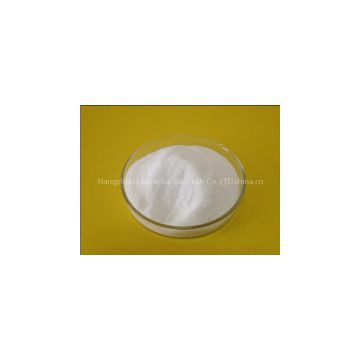 Manufacture supply high quality powder Nandrolone Phenpropionate