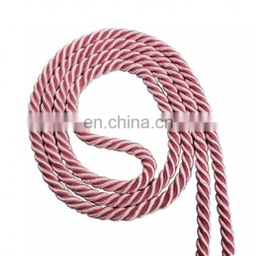 Pink Graduation Honor Cord Wholesale