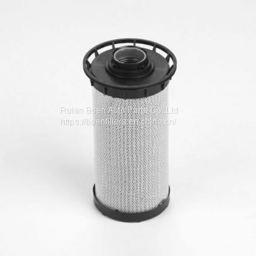 Hydraulic Filter for IVECO 5801445572