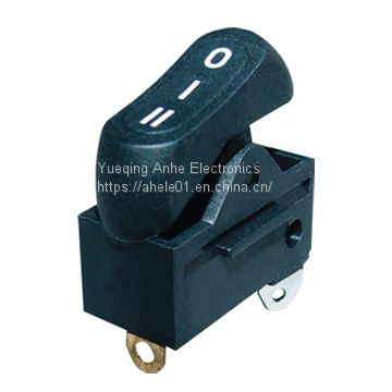 Hot new products hair dryer rocker switch