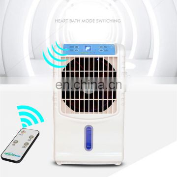 cooling in summer- DC12 v electric car air conditioner easy operation electric car air conditioner