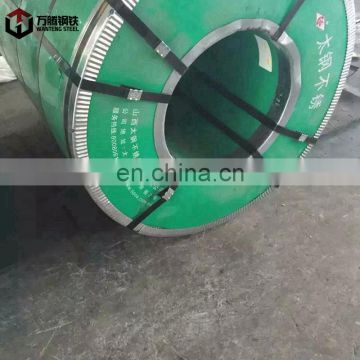 Hot Dipped Color Coated Galvanized PPGI/Prepainted Steel Coils