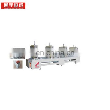 4 _ head seamless welding machine billet switch single heating furnace shearing for sale
