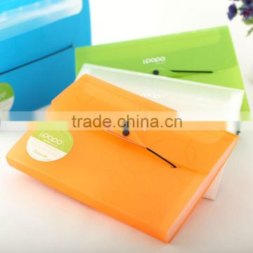 2013 Button dvd storage folders for students