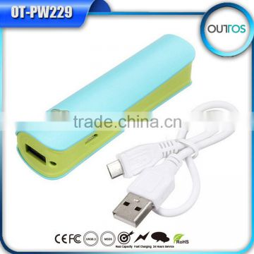 China Market of Electronic Fast Portable Battery Usb Charger for Iphone 5