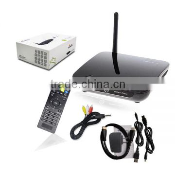 Cloudnetgo CR11S set-top boxes stream tv free iptv arabic 2g.16g, octa core android 5.1 wifi ap6335 tv box