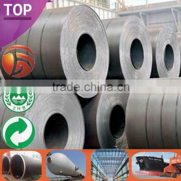 ASTM A333Standard Sizes carbon steel pipe 4 inch Stock Available class b carbon steel pipe
