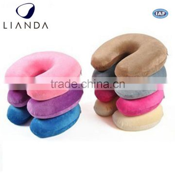 Soft Selling Well office neck pillow Airplane