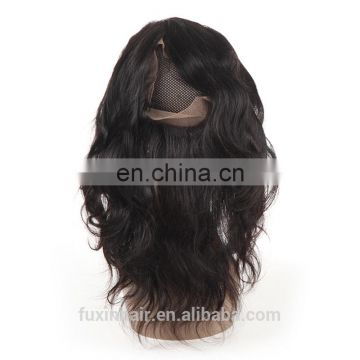 Hair in Miami Supplier Hair Reviews