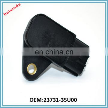 OEM 23731-35U00 for NISSANs Crankshaft Position Sensor