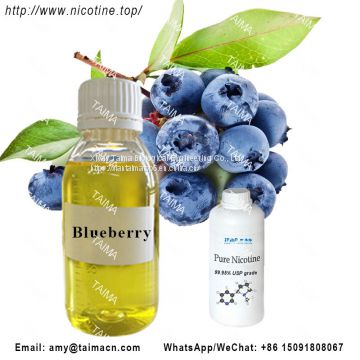 More Than 500 Kinds Of Concentrated Flavor: Fruit Flavor