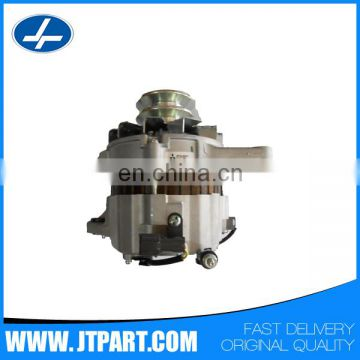Genuine A4TU5486ARR Alternador