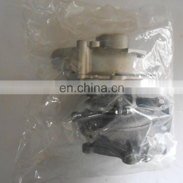 8973628390 4HK1 for auto genuine parts engine turbochargers