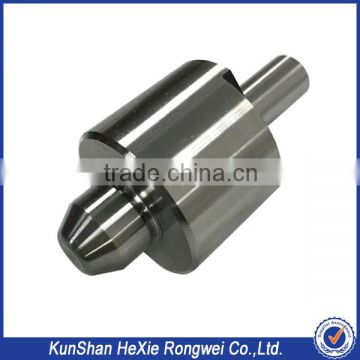 high precision lathe machine parts machined cnc lathe turning                                                                                                         Supplier's Choice