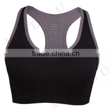 5f61e8dd00985 ... Hot sale professional sports bra