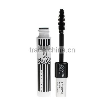 PartyQueen hair unique Mascara for Face Palette Smoky Eyes
