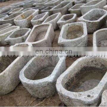 sale old millstone with China Special Style