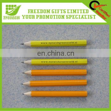 Good Quality Most Popular Big Pencils For Kids