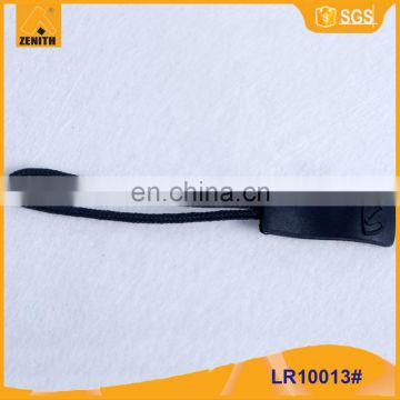 Hot Sale Metal Zipper Puller for Garment Accessory LR10013