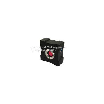 Camera 2/3 CCD Camera Global Shutter Camera S1TC05C-CM for