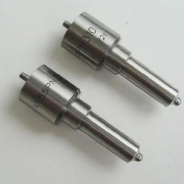 High-speed Steel 3×136° Dlla160p79 Delphi Diesel Nozzle