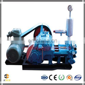 Easy Operation Drilling Water Well Mud Pump