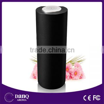 Aromatherapy diffuser electric / Automatic scent diffuser / Essential oil ultrasonic diffuser