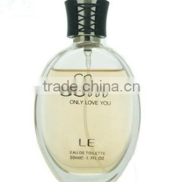 86fe7cfa05e0b 50ml special man shape perfume bottle