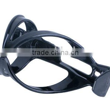 Cheap Wholesale High Quality Bicycle Bottle Cage
