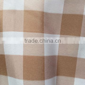 Wholesale polyester microfiber spandex blend fabric ,breathable made in china hs code fabric polyester