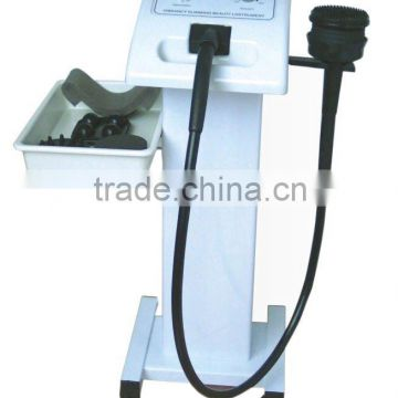 WS-22A G5 Slimming Equipment for weight reduction