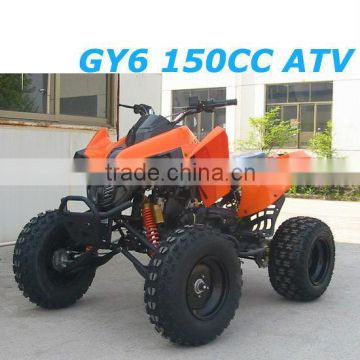 china 150cc quad bike dune buggy for sale