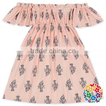 af6520a1b4a 2017 summer baby boutique frock designs pictures little girl dresses of  Dress from China Suppliers - 142560434