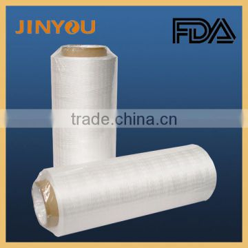 218b54ee9 100% PTFE floss of JINYOU from China Suppliers - 146566406
