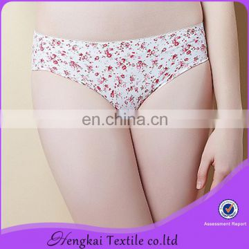 Comfortable healthy panties cheap sexy young teen pantie models